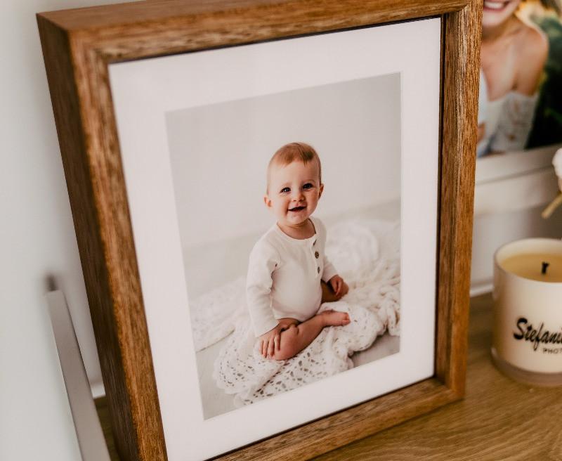 Newborn Photographer Brisbane.jpg