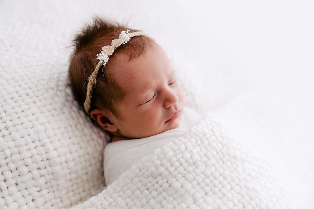 Timeless baby Photos