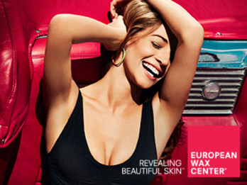 European Wax Center Laguna Niguel Review by Fab Finds Guide Orange County