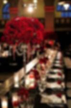 Luxury Wedding Planning Orange County, CA