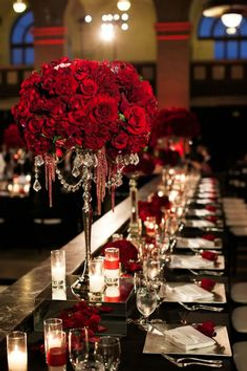 Luxury Wedding Planning Orange County, CA