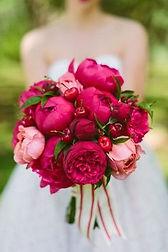 Orange County Wedding and Floral Designer Dolce Vita Events