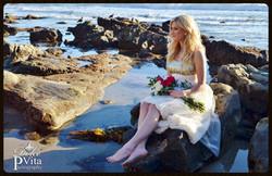 Laguna Beach Wedding Photography 2016-1-12-23:15:49
