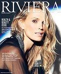 Riviera Magazing OC - Savvy Girl PR
