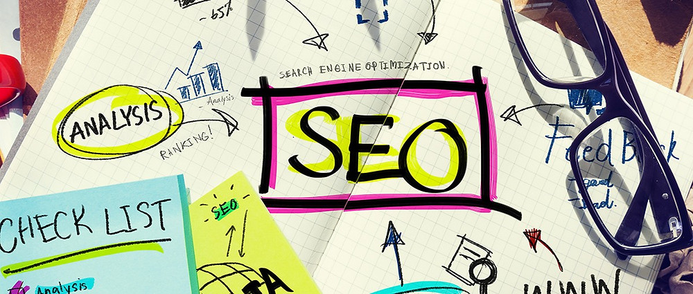 Search Engine Optimization by Savvy Girl PR