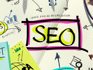 How Much Does SEO Cost For Small to Mid Size Businesses?
