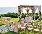 Laguna Beach Wedding Planner Dana Point Beach Wedding