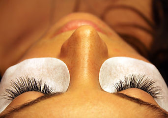 Lash Extensions Classes Orange County by Lush Lash OC mobile eylelash extensions salon