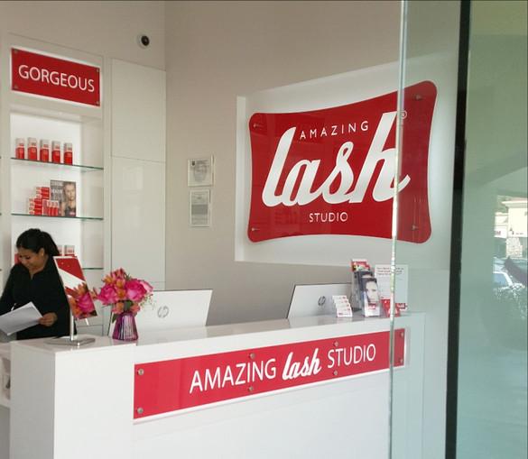 Amazing Lash Studio | Eyelash Extensions in Monarch Beach (Dana Point, CA)