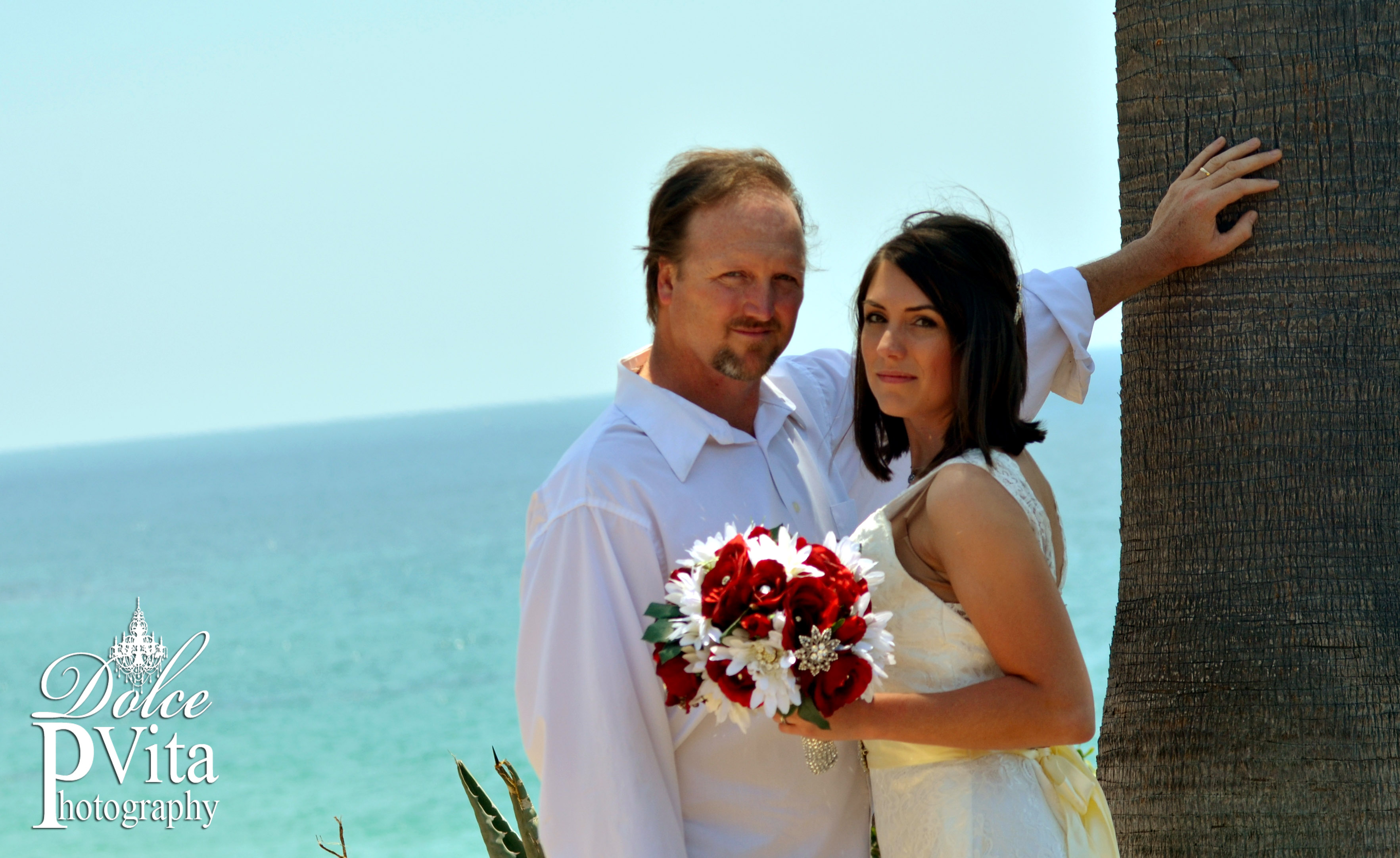 Laguna Beach Montage Resort Wedding