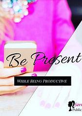 Social Media Engagement by Social Media Management Agency | Savvy Girl PR Social Media