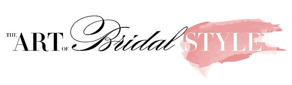 Art of Bridal Style