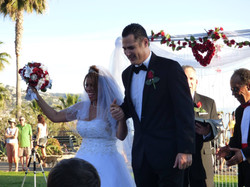 Dolce Vita Wedding Photography