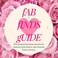 Fashion Beauty Guide Orange County