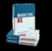 edward-nevraumont-marketing-bs-mock.png