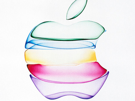 Apple, Bundling, and Media