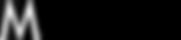 MediaPost-logo EDIT.png