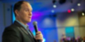 edward-nevraumont-marketing-bs-speech-1.