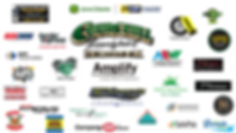 sponsors page.png