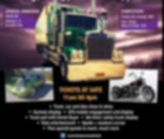 FB-Convoy4Kids_poster_edited.jpg