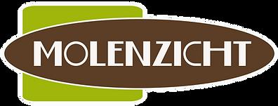 Molezicht logo