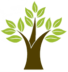 Logo Tree ausgestellt.png