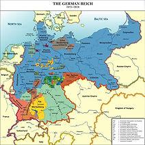 german-reich-1871-1918.jpg