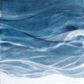 Indigo Waves 03_S.jpg