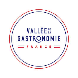 VG_Estampille-producteurs-offre_RVB.jpg