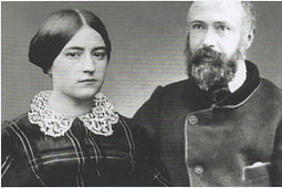 Louis et Zelie - copie.jpg