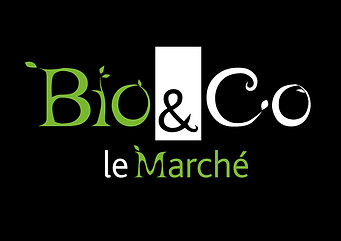 LOGO BIO AND CO.jpg