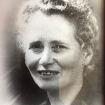 Marguerite Seibel Largillier.jpg