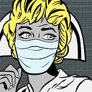 Nurse Final.jpg