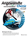 Denk_et_al-2014-Angewandte_Chemie_Intern