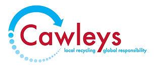 Cawleys Logo Refreshed.jpg