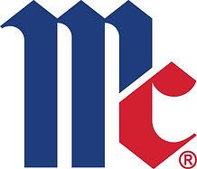 MCC_Primary-Logo_SPOT_JPG_edited.jpg