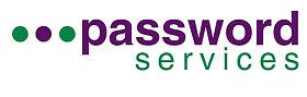 password blank.jpg