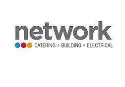 network2_edited.jpg