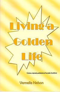 golden%20life%20front%20cover%20ONLY_edi