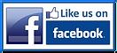 Like-Us-On-FB.png