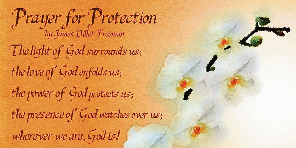 Prayer_for_Protection_APP_VERSION-02.jpg