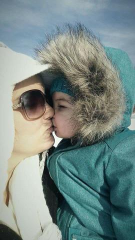 mom&baby.jpg