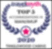 travelmyth_1376074_manjimup__p5_y2020en_