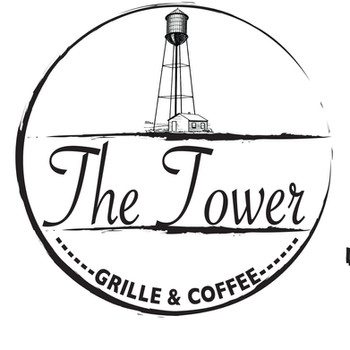 Tower Grille 2.jpg