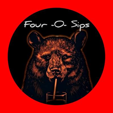 four o sips.jpg