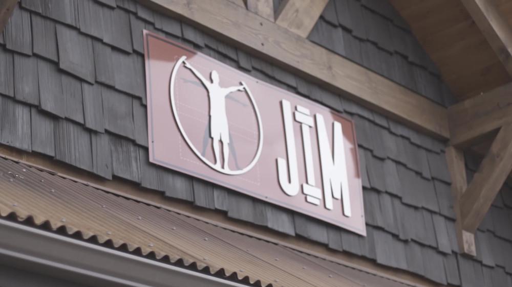 JIM rough.mp4