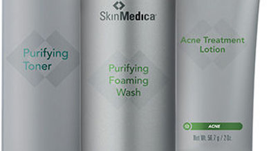 Acne System