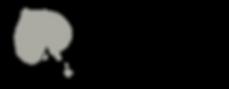 McCall Aesthetics Logo.png