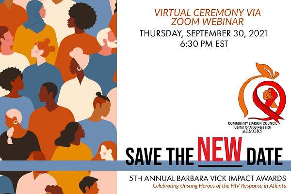 Virtual Barbies 2021_SaveNEWDate_page-0001.jpg