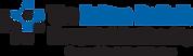 FDHA_logo_horizontal.png